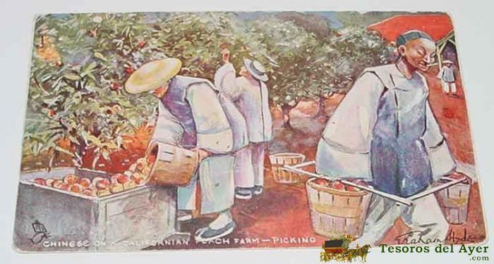 Desde El Comienzo La Civilización China Estuvo Basada Principalmente En La Agricultura Pero Posteriormente Fueron Creadas Las Industrias Por Eje Painting Art