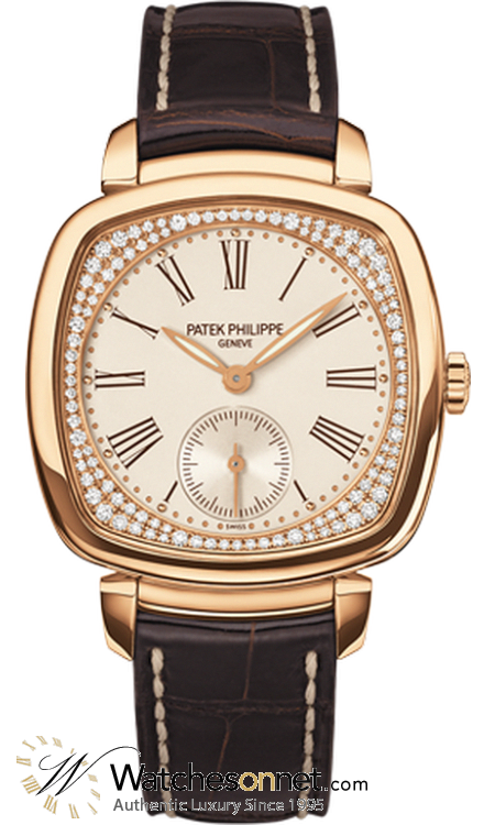 518f2050ac0 patek philippe watches prices  Patekphilippe