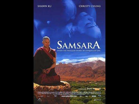 Samsara 2001 Filme Completo Legendado Filmes Completos