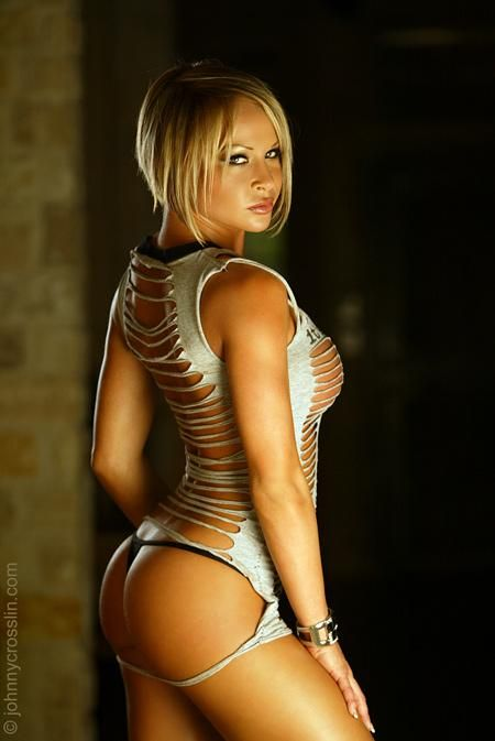 Gaby spanic videos porn
