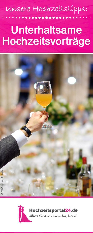 Unterhaltsame Hochzeitsvortrage Reden Gedichte Sketche Spiele Hochzeit Spiele Hochzeit Hochzeitsspiele