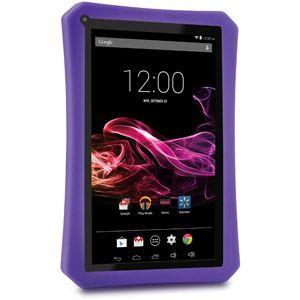 Walmart Bumper Case For 7 Rca Tablet Purple Tablet Tablet