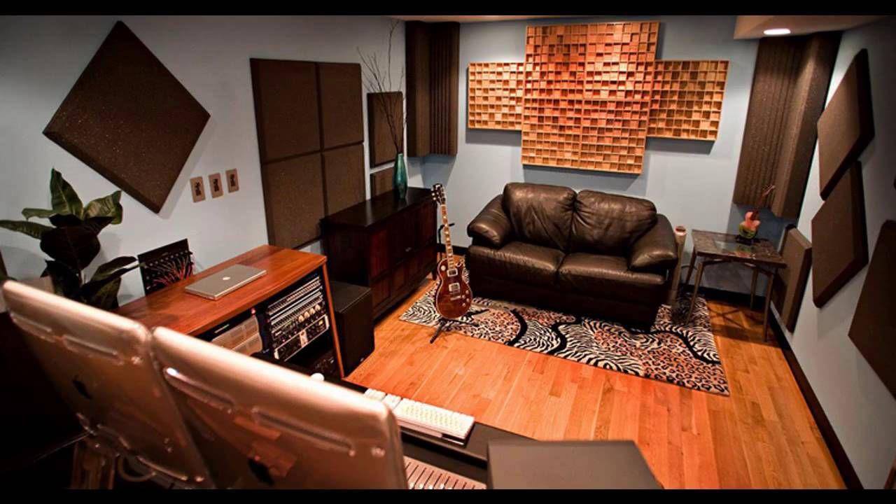 Elegant Picture Of Home Studio Design Ideas Interior Design Ideas Home Decorating Inspiration Moercar Home Studio Design Recording Studio Design Home Studio Music