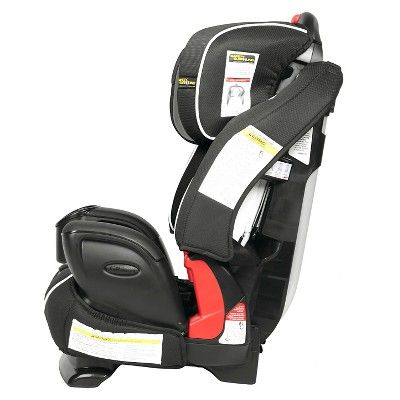 Graco Nautilus 3 In 1 Car Seat With Safety Surround Atlas