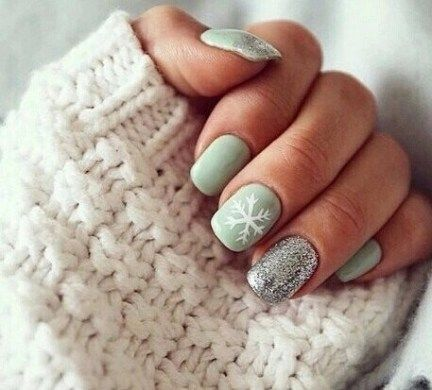 50 easy cute nail design ideas for you 2016  reny styles