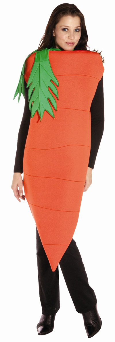 Google Image Result for http://www.allfancydress.com/images/products/zoom/Carrot-Costume.jpg