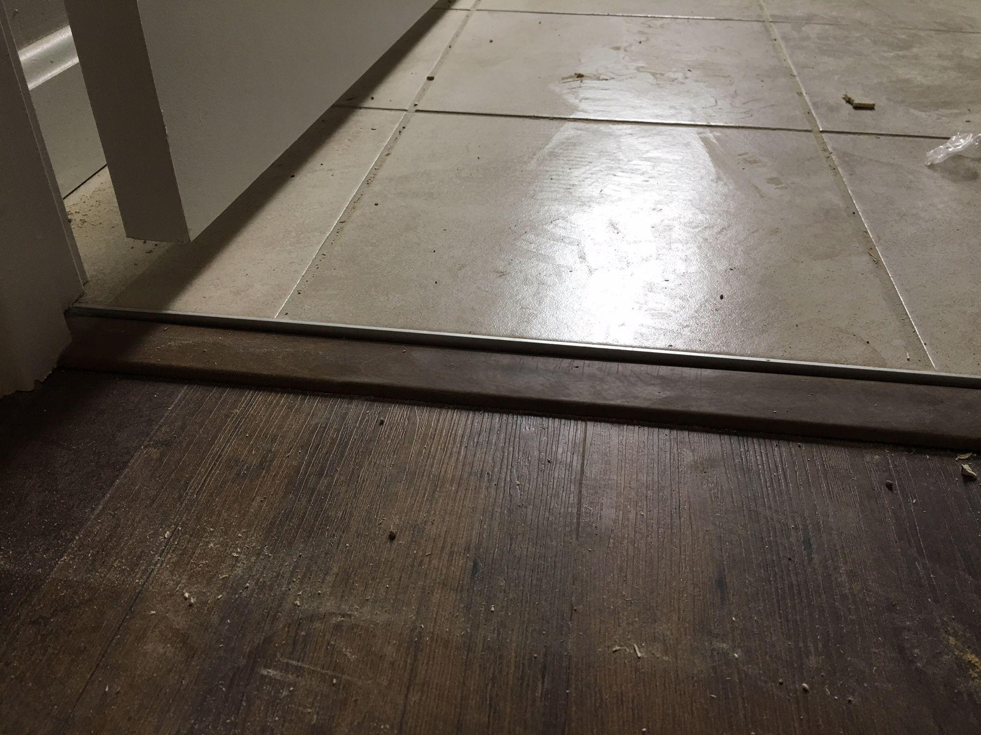 white kitchen cabinets vinyl flooring