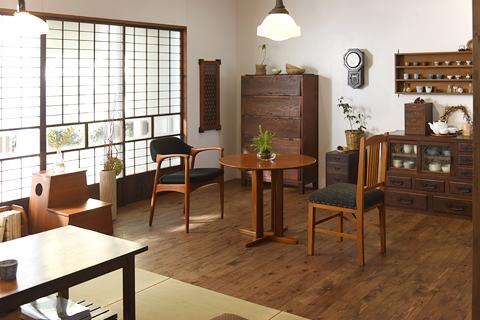 明治インテリア 住宅 Google 検索 家 リフォーム 内装 素敵な部屋