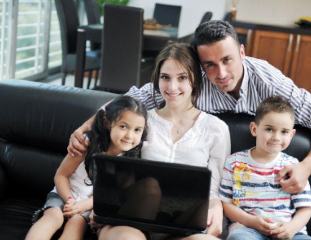 keep kids safe online Keeping Kids Safe Online: Stranger Danger vs. Acquaintance Awareness