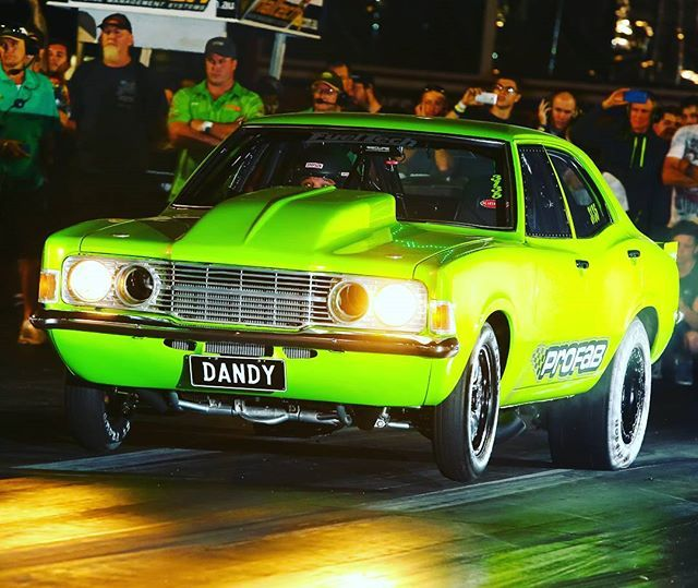 PROFAB #CORTY #profab #fordracing #ford #dandy #dandyengines #dragphotos #dragracing #dragster #nitro #thunder400 #speednation #canoncollective #200-400 #hotrod #photojournalist #photoofday #wonderlust #dragstrip #revlimit #funfordays #toprpm #radial #radialvstheworld #willowbankraceway #radialoutlaws #greenmachine #autoporn #cars #carporn