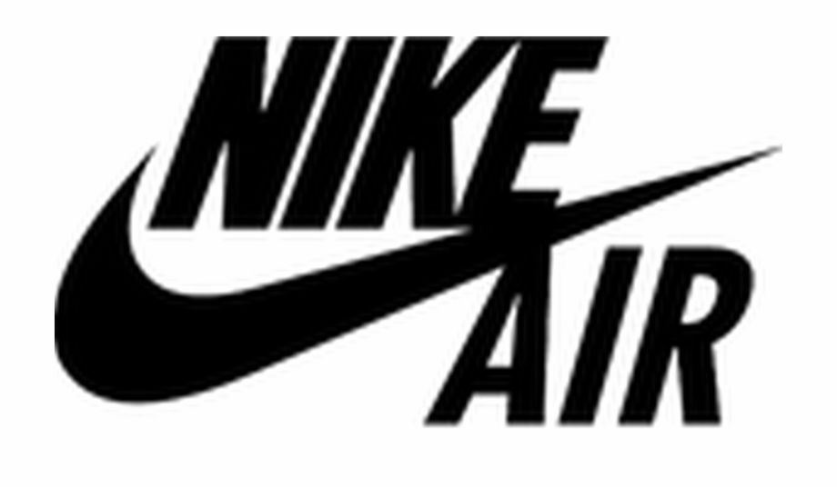 Nike Air Logo Png In 2020 Nike Nike Air Nike Air Mag