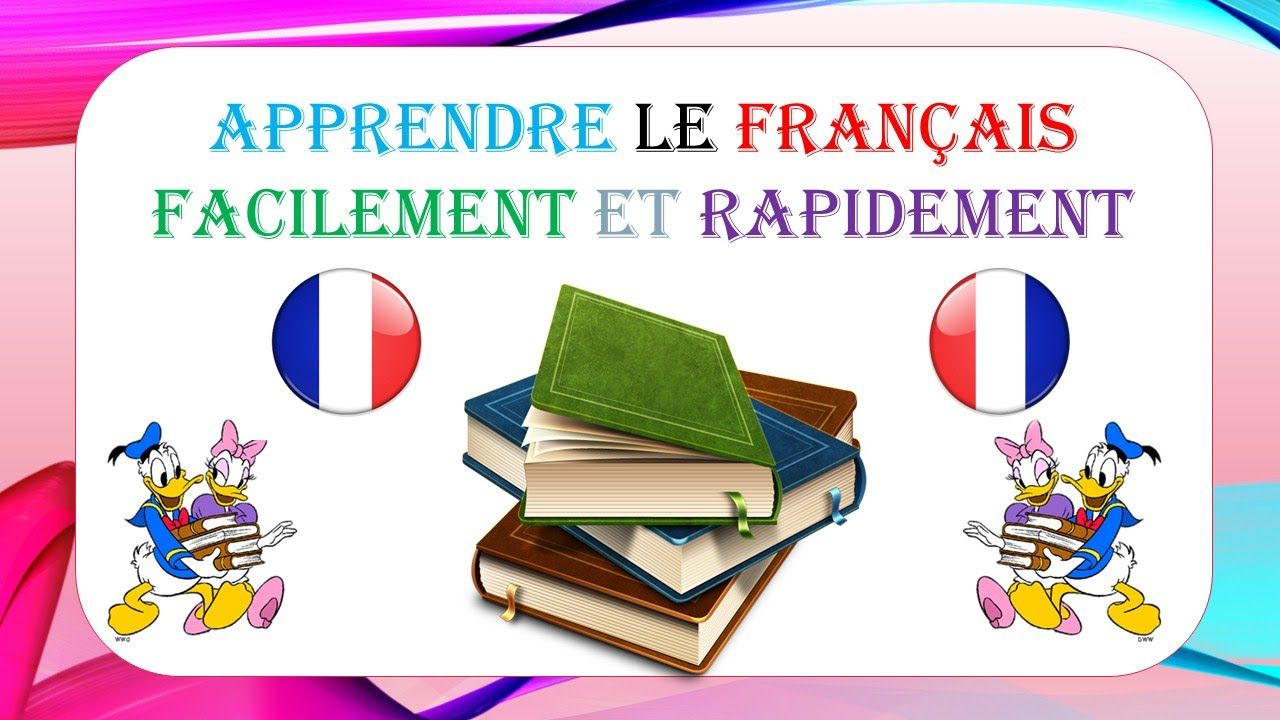 25 dialogues & Communication en français entre deux ...
