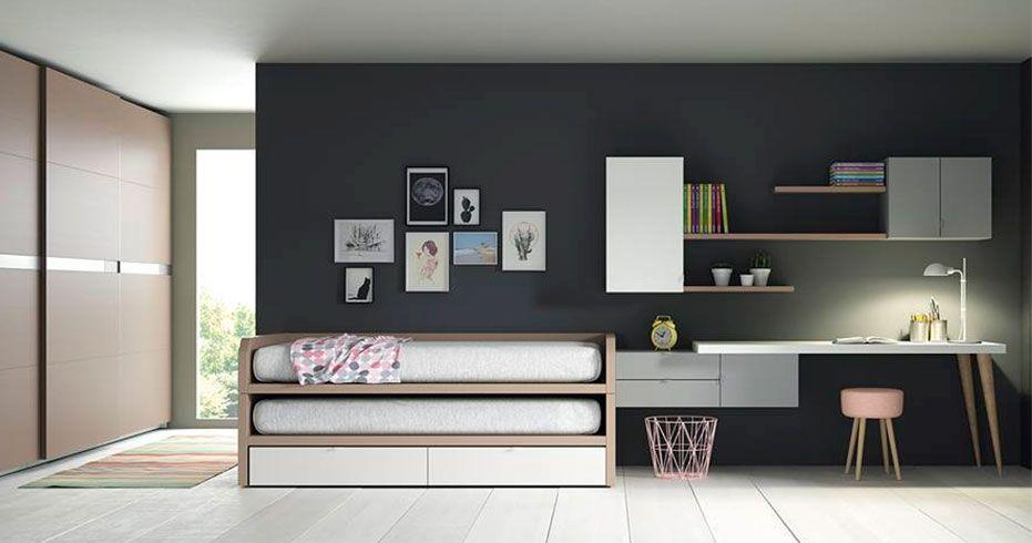 Tienda de muebles pamplona decoraci n reformas - El dormitorio pamplona ...