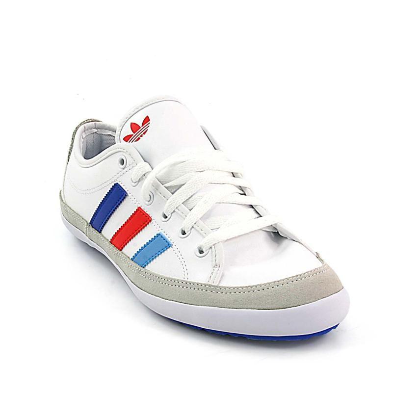 online store 61b8e 328fc Adidas - Nizza Lo Remodel - invierno 2013 -  sportnova