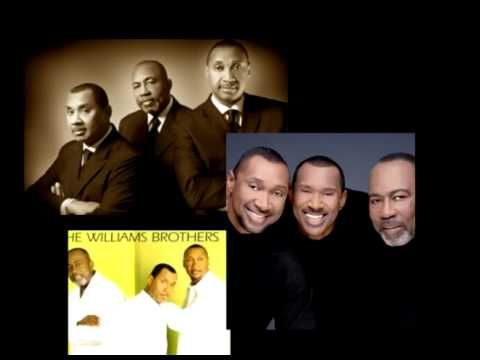 The Williams Brothers Lee Williams Ooh Wee Another Blessing Christian Music Artists Gospel Singer Spiritual Music