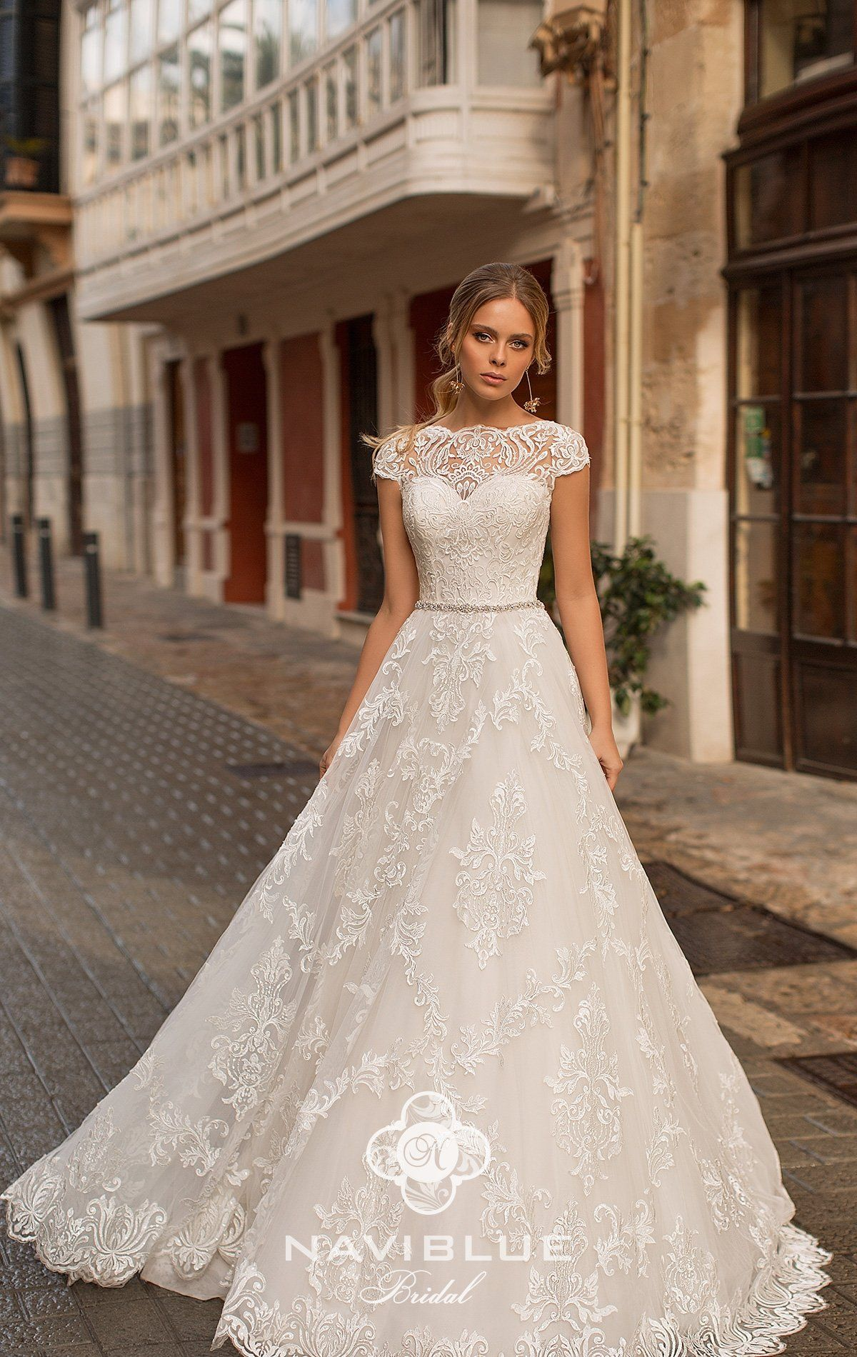 Country girl wedding dress  Jane    Wedding dress  Pinterest  Wedding
