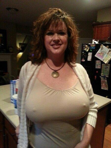 Chubby milf nude Nude Photos