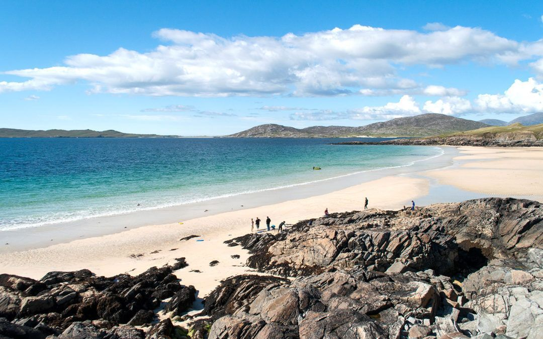 9 reasons to visit the Isles of Lewis and Harris, Outer Hebrides #outerhebrides 9 reasons to visit the Isles of Lewis and Harris, Outer Hebrides – On the Luce travel blog #outerhebrides 9 reasons to visit the Isles of Lewis and Harris, Outer Hebrides #outerhebrides 9 reasons to visit the Isles of Lewis and Harris, Outer Hebrides – On the Luce travel blog #outerhebrides 9 reasons to visit the Isles of Lewis and Harris, Outer Hebrides #outerhebrides 9 reasons to visit the Isles of Lewis and Ha #outerhebrides