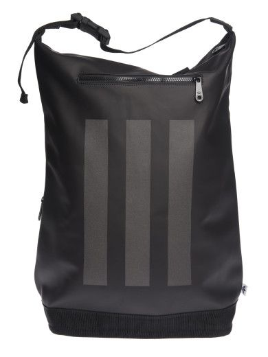 03510bfd7991 ADIDAS ORIGINALS Adidas Originals Explorer Backpack.  adidasoriginals  bags   backpacks