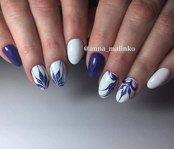 Bonito Sully Arte De Uñas Friso - Ideas de Diseño de Pintura de Uñas ...