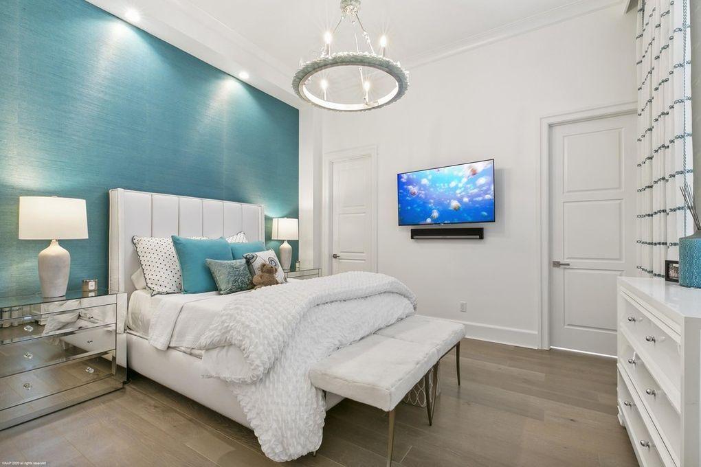 18902980c9bd9a2571a8ed310e92c1be - Consignment Furniture Palm Beach Gardens Fl