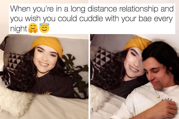 24 Funny Tweets Anyone In A Long Distance Relationship Will Relate To Long Distance Relationship Memes Long Distance Relationship Long Distance Relationship Blog