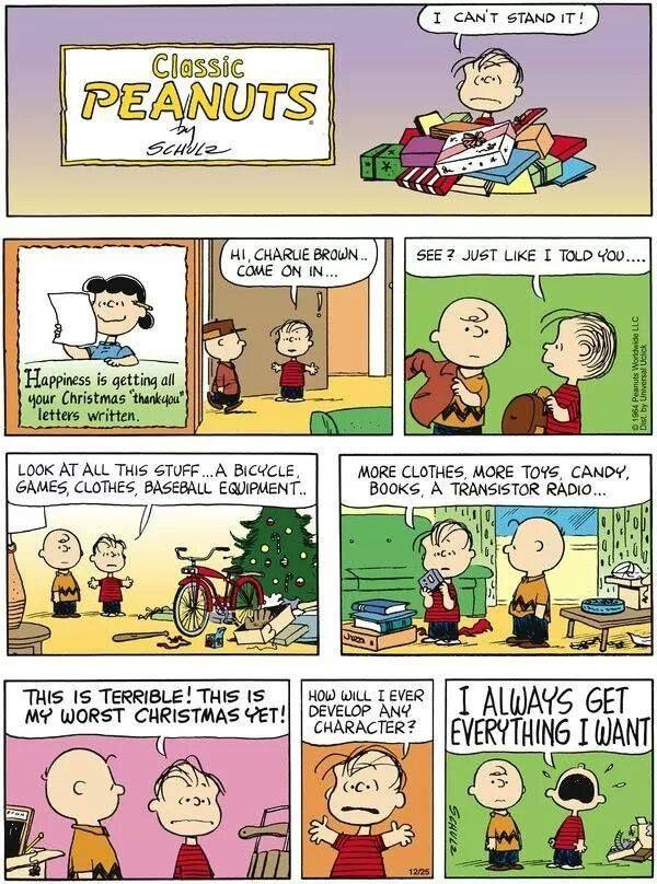 Look de Natal 3 sugestões para usar Pearls & Peanuts