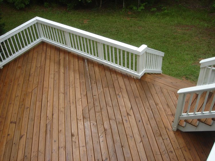 Cabot Stain On Pine Image Yahoo Image Search Results Deck Designs Backyard Cabot Stain Deck