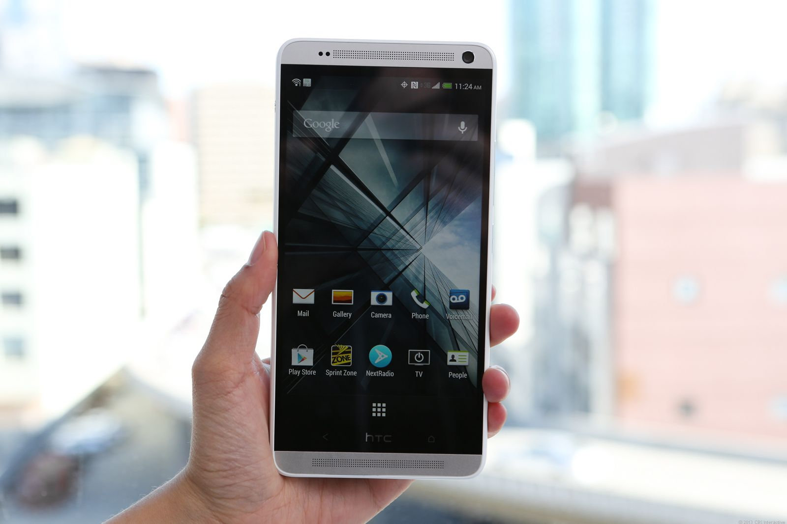 Lg G3 Rom Ported To All G2 Variants With 4k Recording In Tow