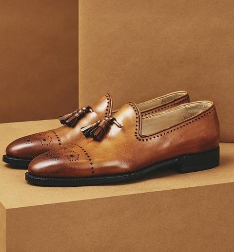 Loafer Casual Shoes Sale Price