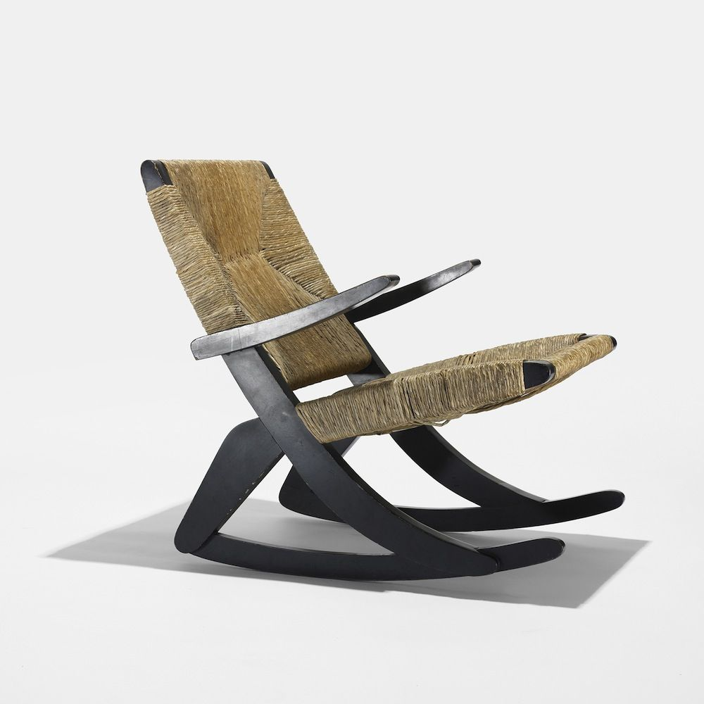 Henry Klumb (DE-Puerto Rico) | Furniture | Pinterest | Furniture ...