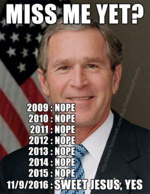 18907b2e68b276e3c8cf627854ceecf2 funniest donald trump inauguration memes scandal, memes and politics