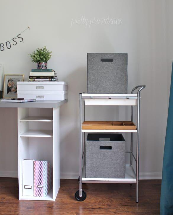 ikea unter schreibtisch schrank schreibtisch. Black Bedroom Furniture Sets. Home Design Ideas