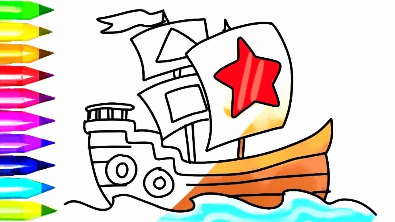 Pirate Ship Coloring Sheet Fresh Bucky the Pirate Ship
