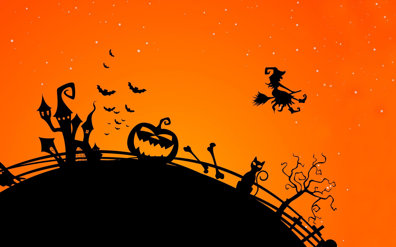 Most Inspiring Wallpaper Halloween Horse - 189083d493c65ad0087dd136f968bf2b  You Should Have_329234.jpg