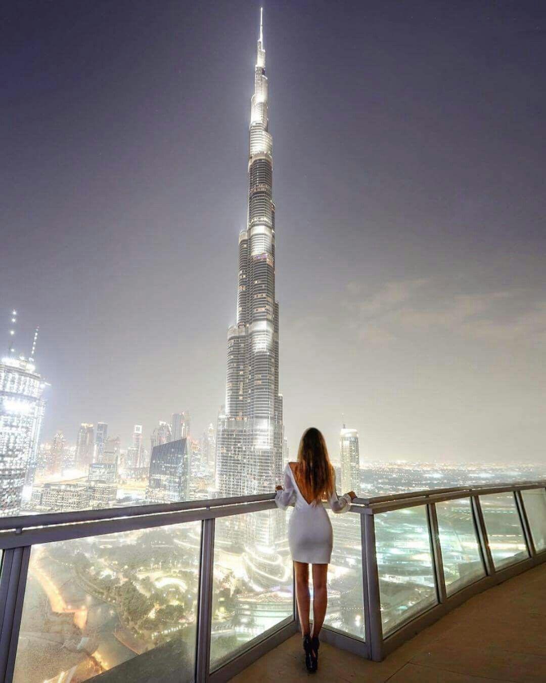 Pin By Natalie On World Luxury Lifestyle Women
