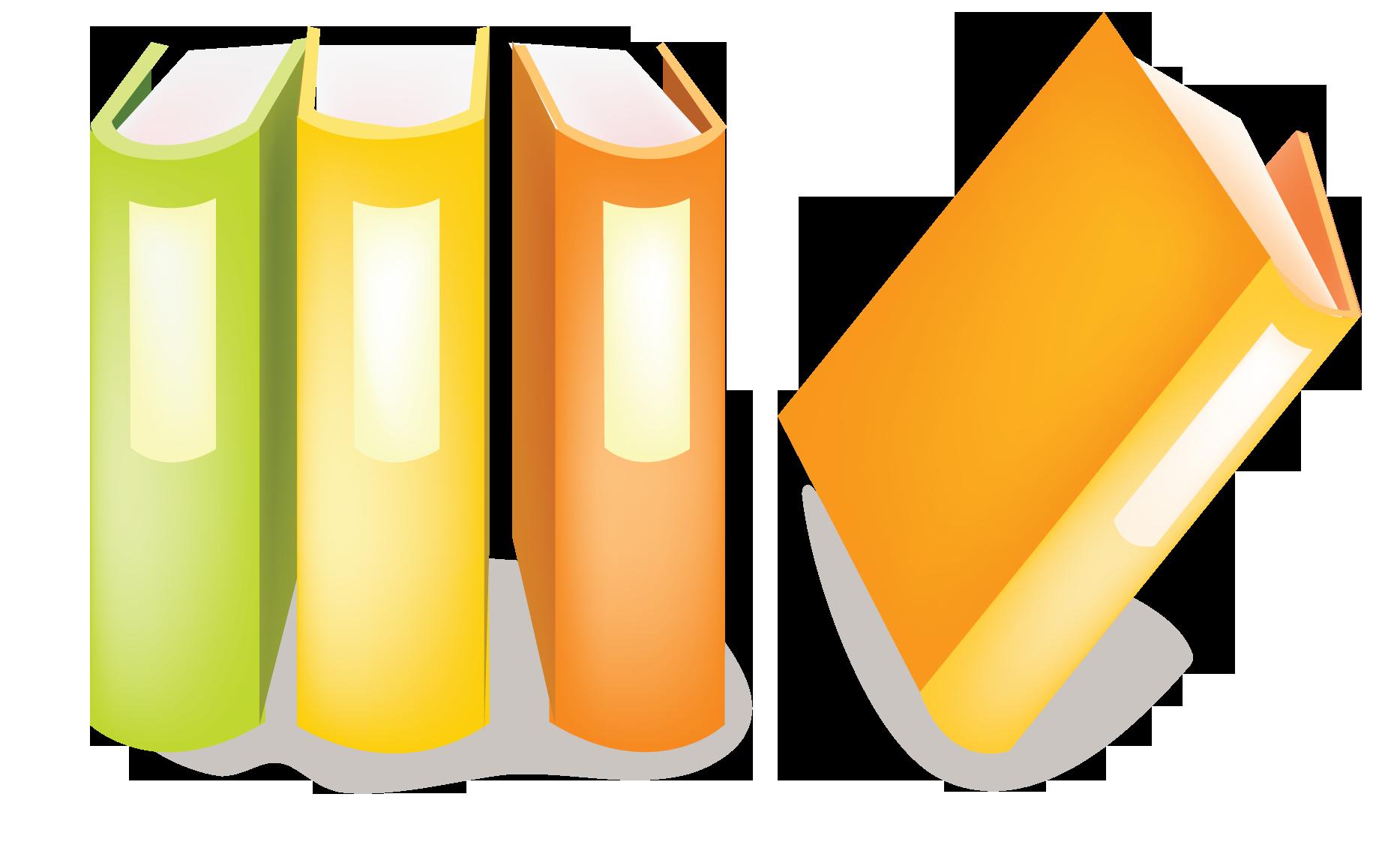 Бук ру электронная библиотека
