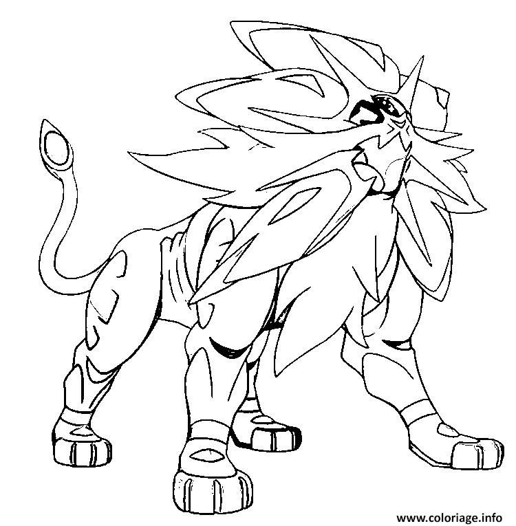 Suicune Pokemon Coloring Pages Pokemon Coloring Pages