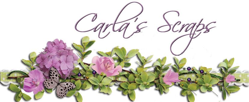 ********** TUTORIALS w/ PICTURES*****  EXCELLENT REFERENCE Carla's Scraps