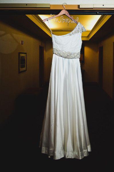 Real Wedding: Latha & Ryan Ramphul | Red Paisleys