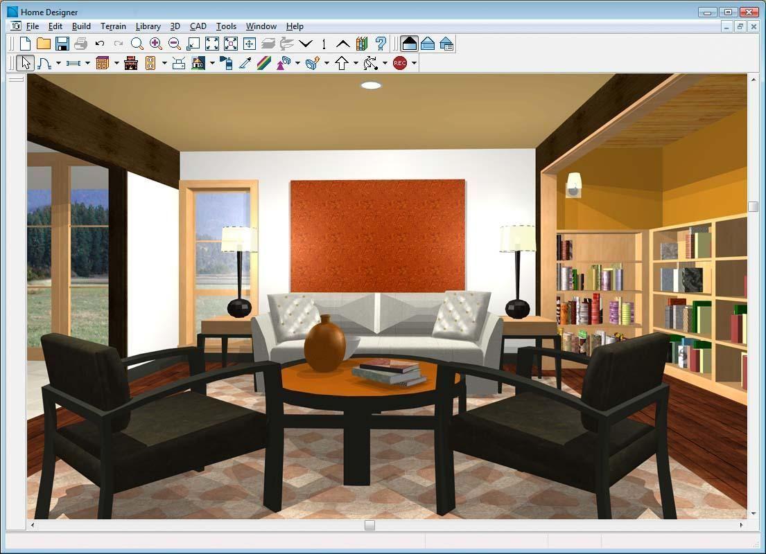 Virtual Living Room Designer Livingroom Layout Room Layout Planner