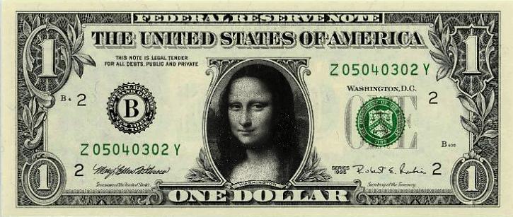 Us 1 Money Festinate Make Fake Money For Your Game Money Cash Dollar Bill Dollar