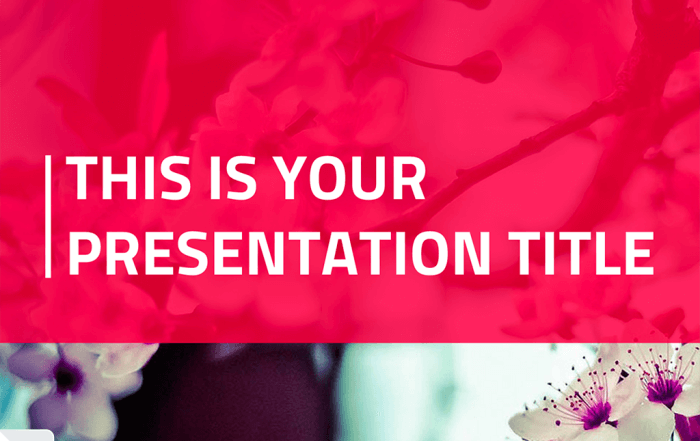 free templates for google slide presentations | engaging students, Presentation templates