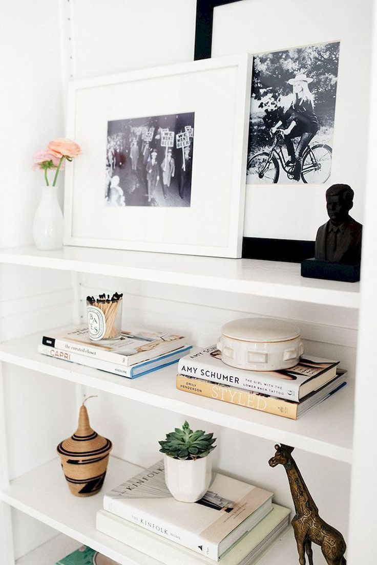 Minimalist House 85 Design: Minimalist House 85 Design: Best 25+ 1940s Home Decor Ideas On Pinterest