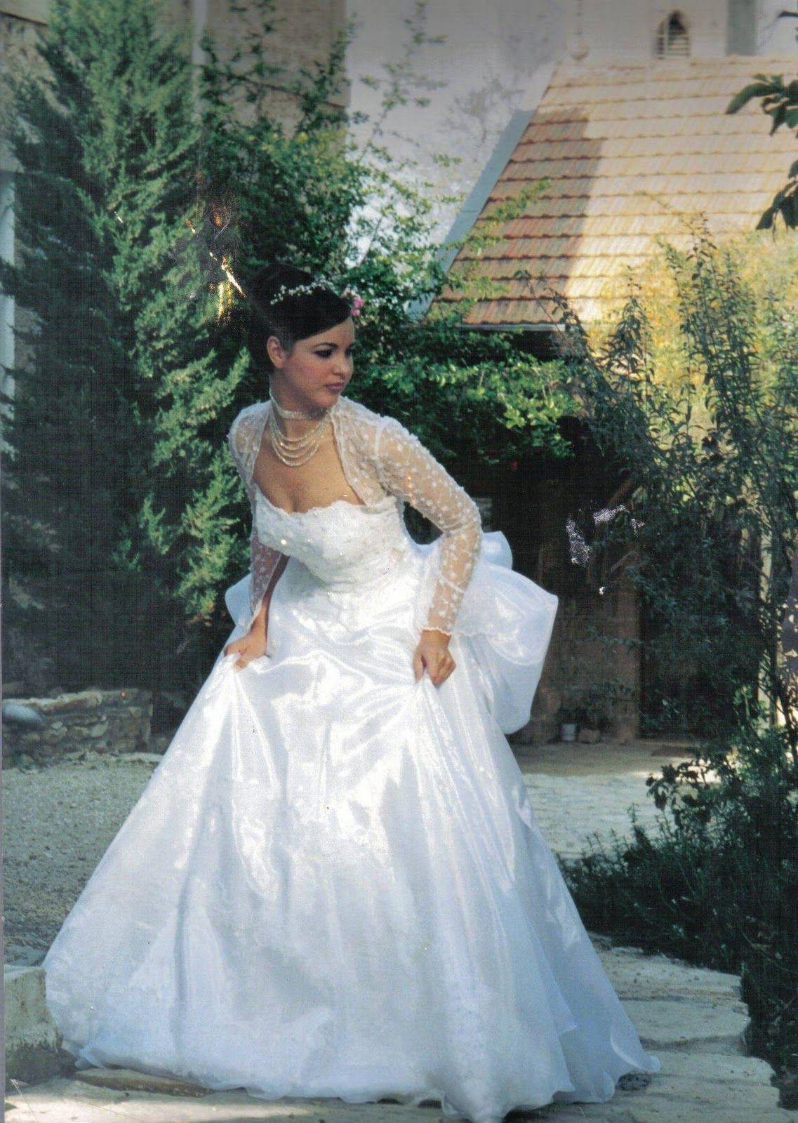 Christian Dior Wedding Dresses | ... Fashion With Sameramese: Samerameseu0027s Wedding  Dress Inspired