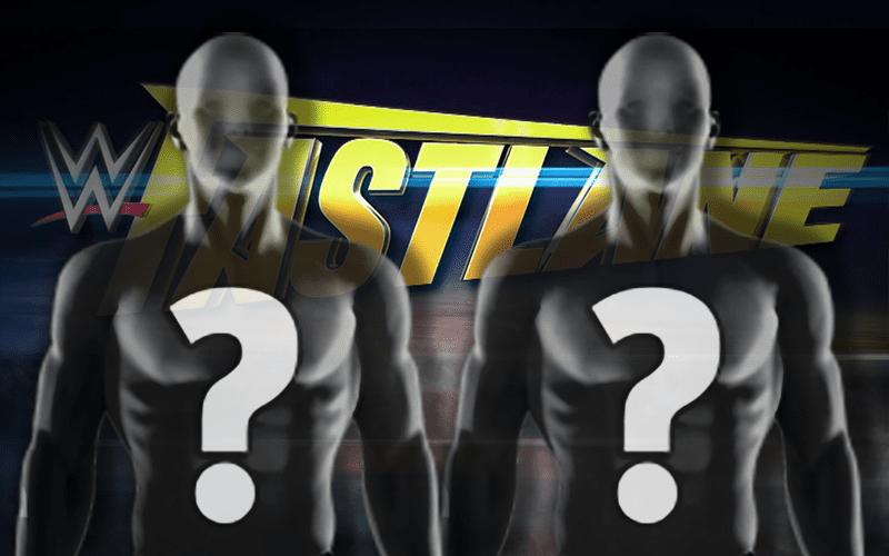 Wwe Universal Title Challenge Made For Fastlane In 2021 Wwe Wwe Books Wrestling News