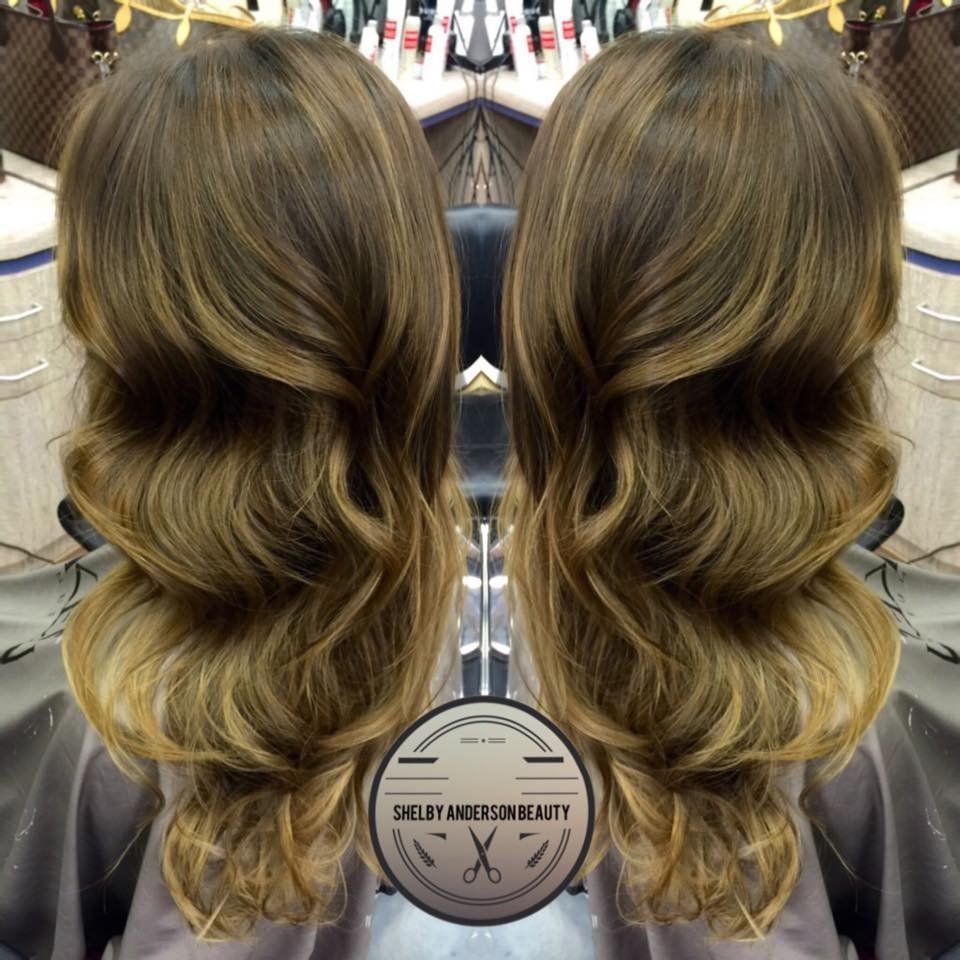 Vichelles Salon Alexandria, VA, United States. Hair