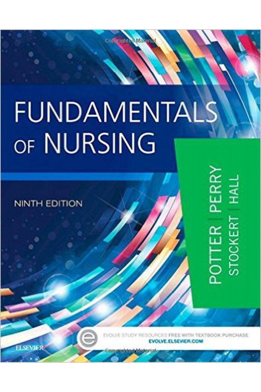 Pin by Nursing Test on nursing test banks | Fundamentals of