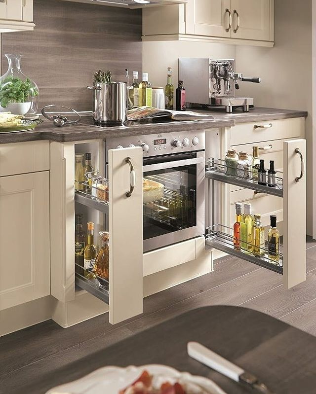 Search Less Find More Create Your Own Start With Us Www Homeaddicts Ca Design Inspiration Small Kitchen Kitchen Remodel Kitchen Design