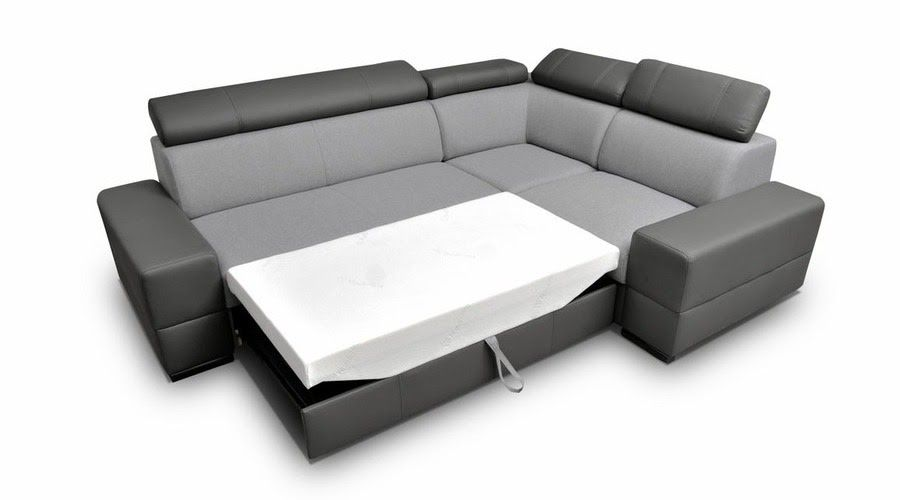 J D Furniture Sofas And Beds Bolzano Corner Sofa Bed Sofa Bed 3 In Rm12 London For Free For Sale Shpock Sofa S In 2020 Ikea Leather Sofa Ex Display Sofas Red Bedding